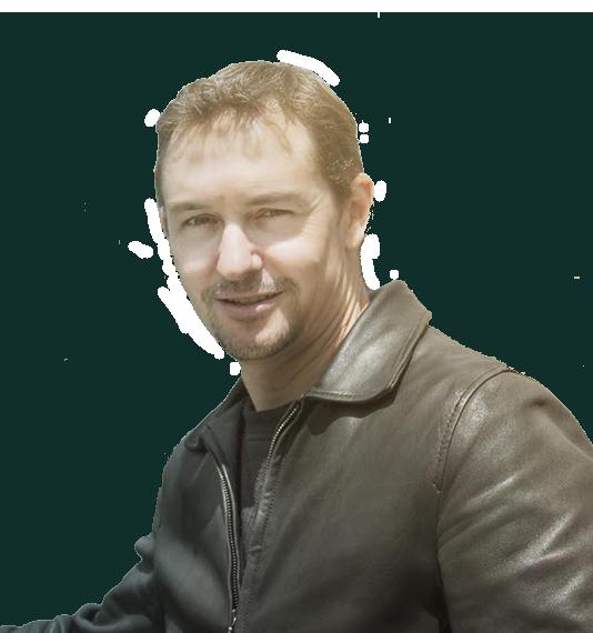 Kevin Alvarez Digital Marketing Strategist